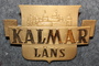 Kalmar Läns Slakterier ( KLS ), elitarvikeketju.