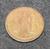 SKB Stockholms Kooperativa Bostadsförening, Asumis osuuskunta.