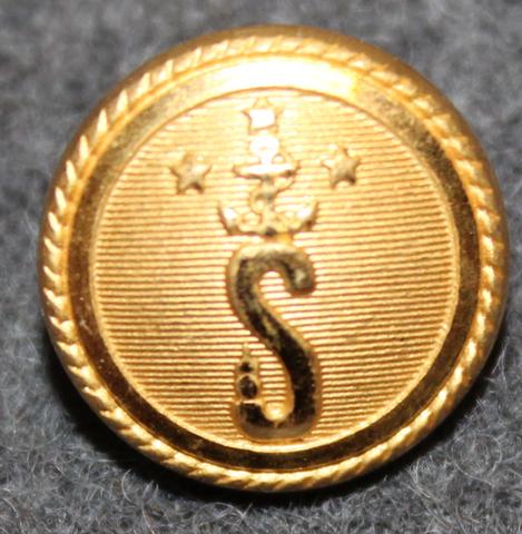Stena Line, laiva-yhtiö, ankkuri malli. 14mm
