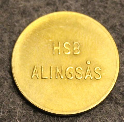 HSB Alingsås