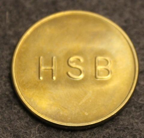 HSB, 24,3mm