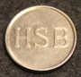 HSB, nickel