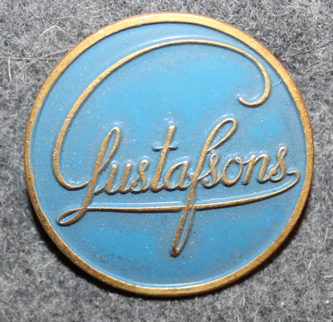 Gustafsons