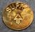 Supra, 27,5mm