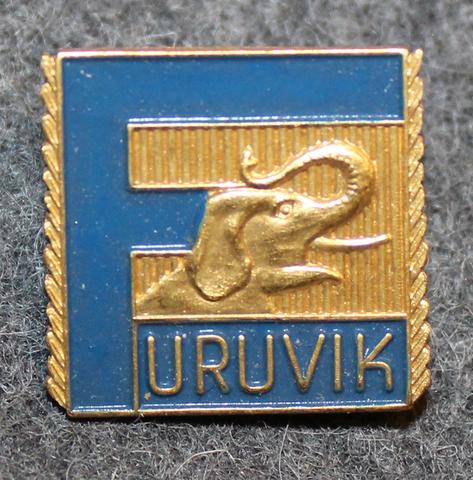 Furuviks park och havsbad.