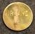 Irland 2