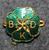FBDK, Frihetsbrödernas Damklubb