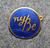 Kamratklubben Nybe