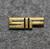 SIF, Svenska Industrijänstemannaförbundet. Ammattiliitto