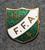 F.F.A. 27/10 1960