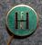 HFK, Harstad Fuglehundklubb. Metsästyskoiraseura