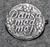 Dansa Med Mej, Dansklubb. Tanssiseura