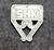 Stockholms Hembiträdesklubb. Kodinhoitajien klubi