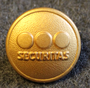 Securitas AB, security. 18mm