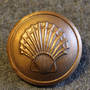 Svenska Shell AB, Oil Company. 1930´s LAST IN STOCK