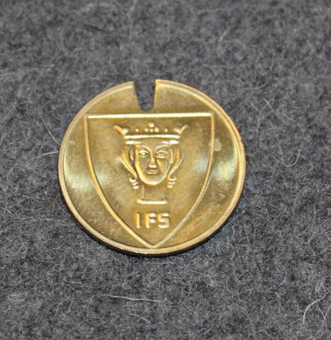 IFS Stockholms Stads Idrotts- och Fliluftsstyrelse. Tukholman Likkunta- ja vapaa-aikatoimi.
