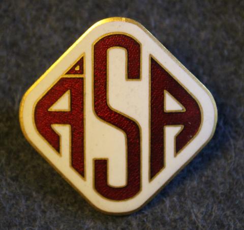 Åsa-Ånimskog Aktiebolag