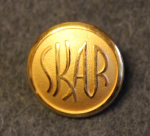 SKAR, Skånes Allmänna Restaurangaktiebolag, kullattu