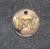 VMV, Vadstena Mekaniska Verkstad. Konepaja