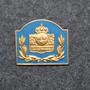 Svenska Skolidrottsförbund. School sports federation.