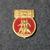 Svenska Gångförbundet 1946,  Sverige - Norge -Denmark