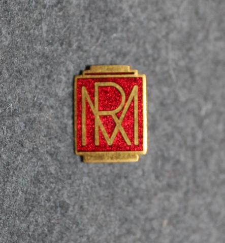 R.M. Orden, Stockholm. Sisarkunta, 1951-1998