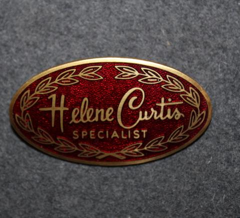 Helene Curtis Specialist