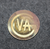 GVA, Götaverkens Verkstadsklubbs Andelsförening u.p.a. Göteborg