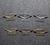 Tyyppikilpi Abu-Matic Garcia 60, 70, 80, 160, 170, 280, vanha malli