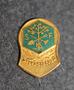 Sveriges Koloniträdgårdsförbundet. Allotment federation
