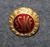 Sveriges Socialdemokratiska Kvinnoförbund, SSKF
