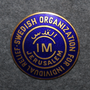 Swedish Organization for individual relief, IM Jerusalem