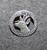Skålleruds Jaktvårdsförening 1959. Riistahoitoyhdistys
