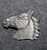 Svenska Blå Stjärnan, horse.