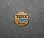 Liljeholmens Kabel, Truckförare, trukkikuskin merkki.