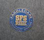SFS Resor, Färdledare. Opas.