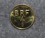 BRF Pilspets.
