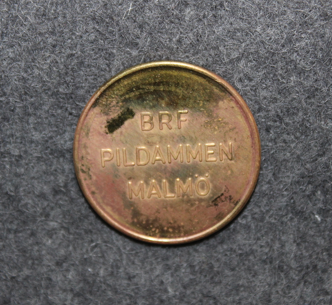 BRF Pildammen, Malmö