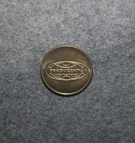 Producenta international. 24,3mm