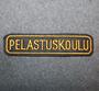 Pelastuskoulu, Helsinki City Rescue Department's Rescue School