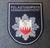 Pelastusopisto, Emergency Services Academy Finland