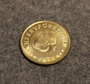 Cherry Företagen 1971, Ab Restaurangrouletter, 24,3mm