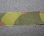 M/62 kangasnauha, alkuperäinen laatu.