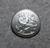Finnish Lion Button, Auer brand, M/22...M51