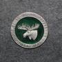 Häckelsängs Jaktvårdsförening 1936-1961