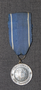 Medal of Liberty 1st class 1941