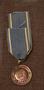 Vapaudenmitali 1lk 1918