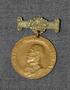 Kuninkaan mitali 1910-11