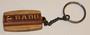 Rado, avaimenperä