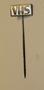 VHS ( Video Home System )  neulamerkki